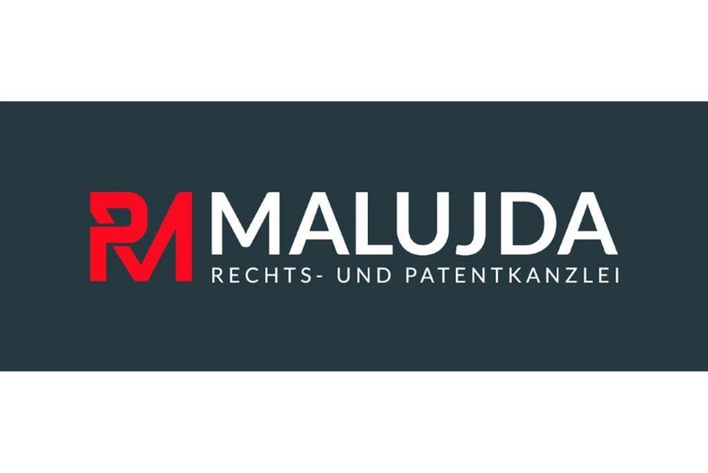 Malujda Rechts- und Patentkanzlei
