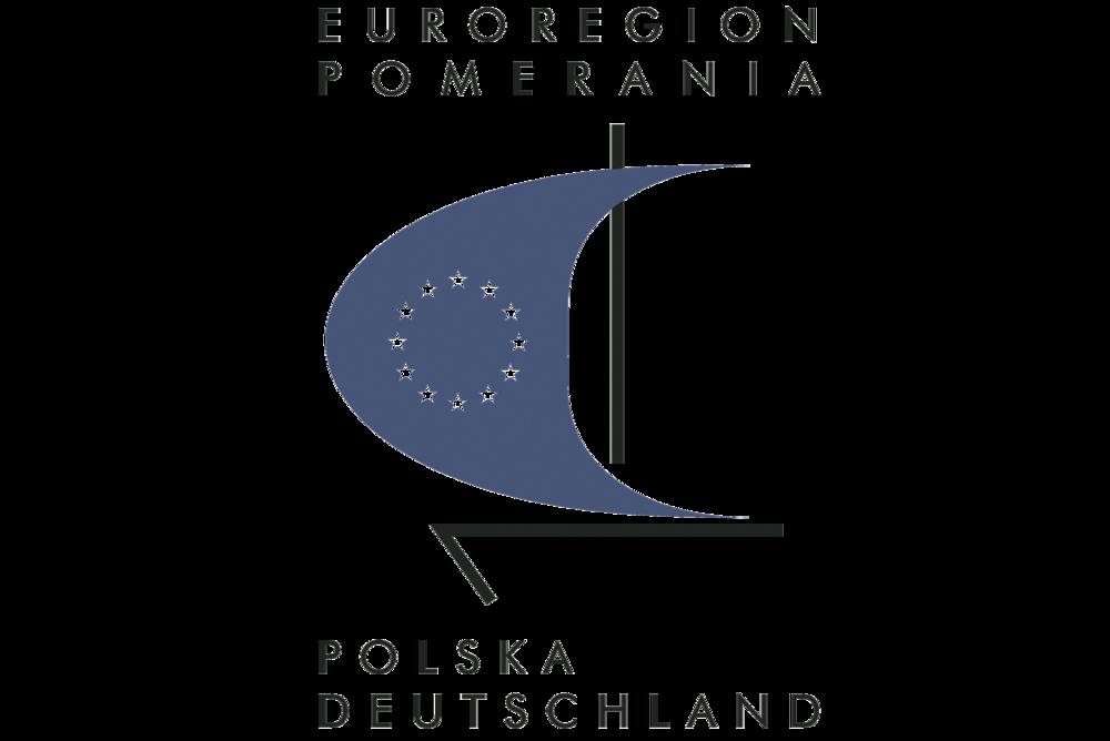 Europaregion Pomerania
